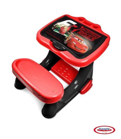 chaise de bureau cars bureau cars bureau activites et rangements cars cars king