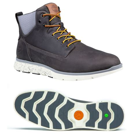 timberland comfort timberland f w 16 sensorflex collection boots with