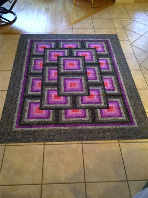 Thinking Outside The Box Quilt Free Pattern by 17 Best Ideas About Thinking Outside The Box On