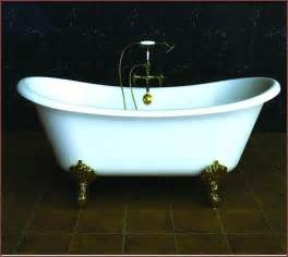 cast iron bathtubs lowes home design ideas
