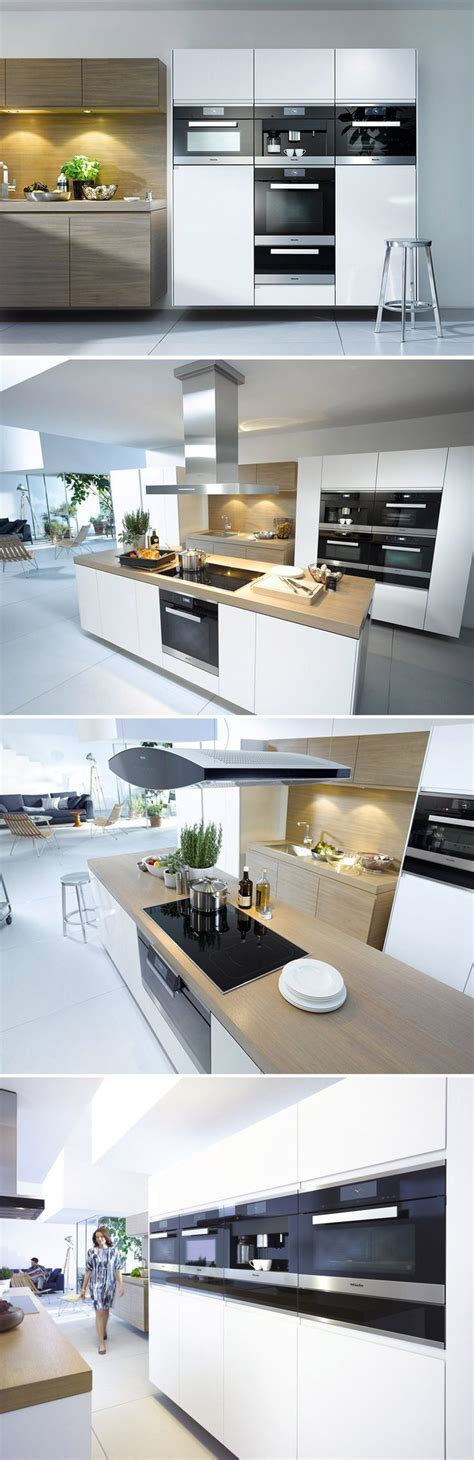 17 best images about high end kitchen appliances on