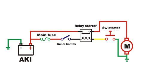 ge motor starter wiring diagram free engine image ge
