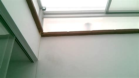 techo policarbonato corredizo techo policarbonato corredizo youtube