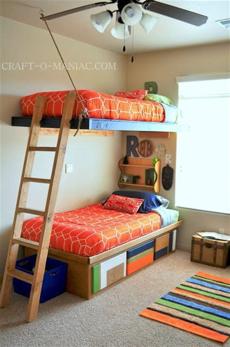diy com bedrooms 20 teenage boy room decor ideas a little craft in your