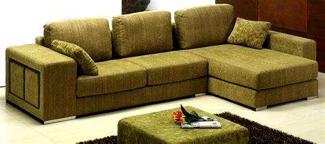 Sofa Acronym by Sof 225 Chaise Modelos E Pre 231 Os Decora 231 227 O Do Apartamento