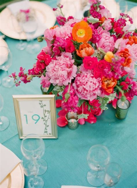 1000  ideas about Teal Gold Wedding on Pinterest   Purple