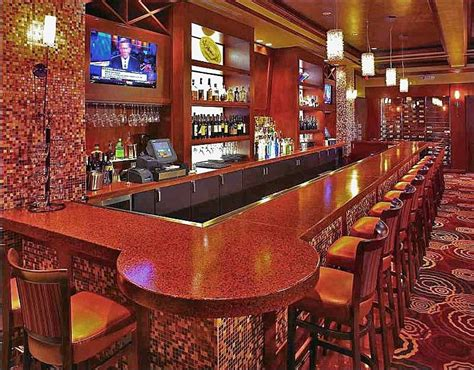 concrete countertops in restaurants and downing designs video image gallery proview