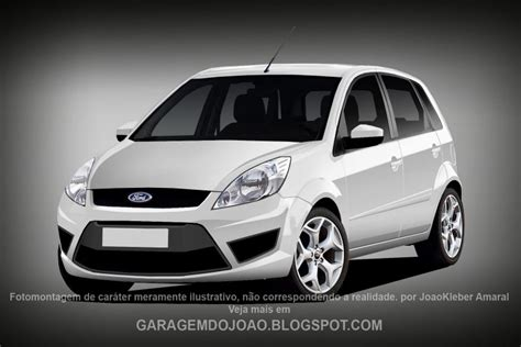 small ford cars ford small truck future autos post