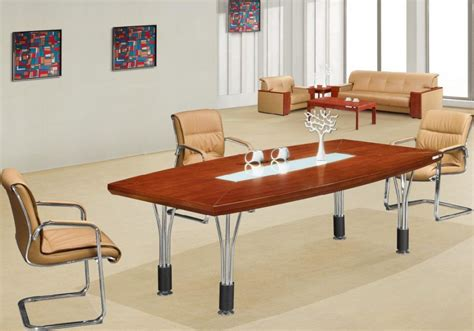 Quality Conference Tables 57 Classic Conference Meeting Table Fohs C2416 Foh