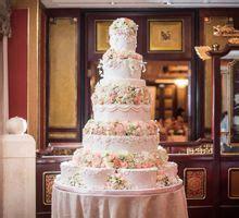 Whitepot Wedding Cake Jakarta by Whitepot Wedding Cakes Wedding Wedding Cake In Jakarta