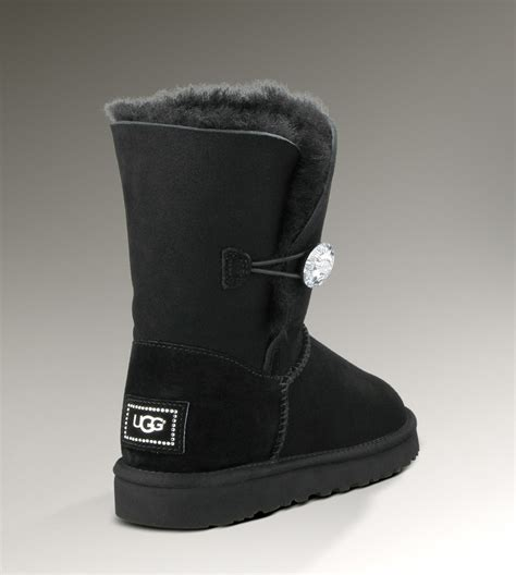 cheap ugg boots for cheap ugg boots metallic pewter uggs ebay stores tiny
