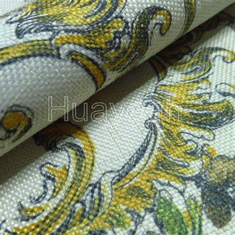 Unique Upholstery Fabric Sofa Fabric Upholstery Fabric Curtain Fabric Manufacturer