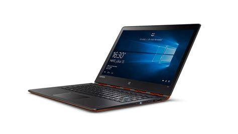 Notebook Lenovo 900 Lenovo 900 13isk Narancs Notebook 80mk00e3hv