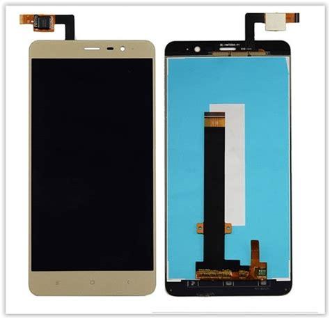 Mate Xiomi Redmi 4x xiomi redmi note 3 pro idra mobile חלקי חילוף לכל סוגי