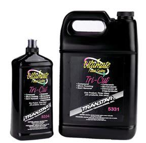 Diskon Sk Grade Paste Compound Tri Cut Compound 1 Gallon