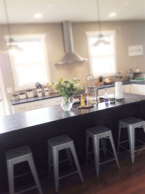 Leigh Kitchens by 17 Best Images About My Kitchen Leigh Designs On
