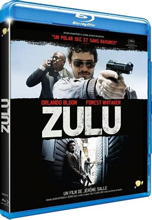 zulu orlando bloom review zulu city of violence 2013 blu ray review de filmblog