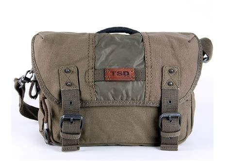 vintage messenger bags for canvas messenger bag yepbag