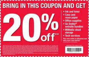 Shoe sensation coupon codes printable coupons jcpenney coupons