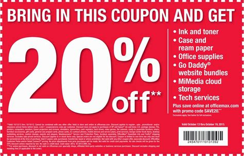 home depot paint july 4th offer home depot coupons for paint home painting ideas