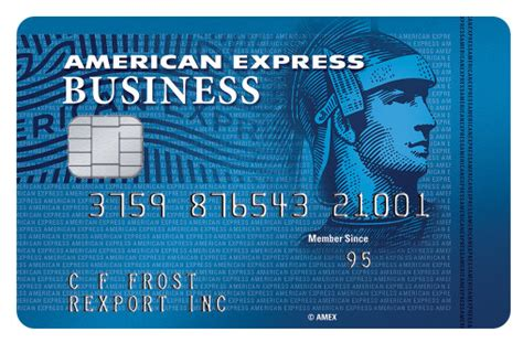 Turn Amex Gift Card Into Cash - amex simplycash plus up to 5 cashback two new bonus offers