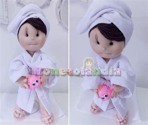 decoração de quarto infantil boneca de pano bonecas de pano para decora 231 227 o de quarto infantil
