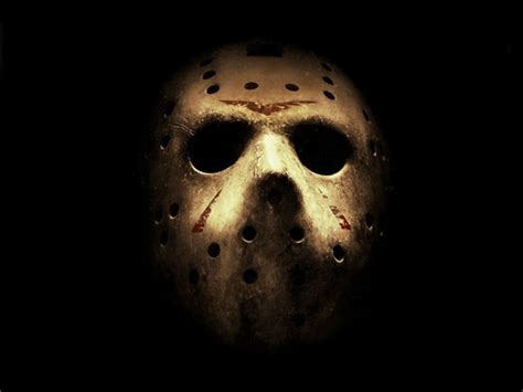 imagenes viernes wallpaper viernes 13 im 225 genes friday the 13th fondo de pantalla hd