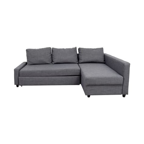 Sectional Sleepers With Chaise by Sectionals Used Sectionals For Sale