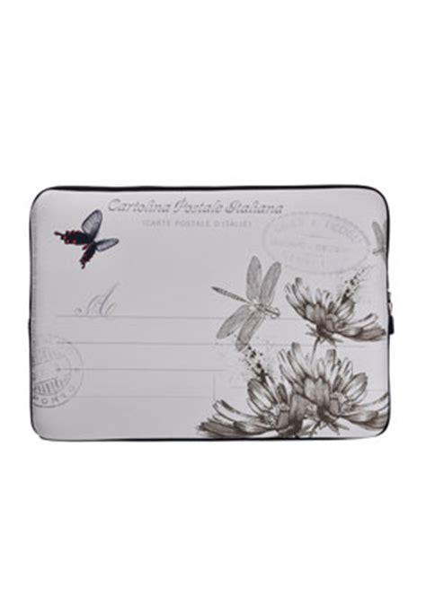 Notebook Sleeve 14inch laptop sleeve 14 inch