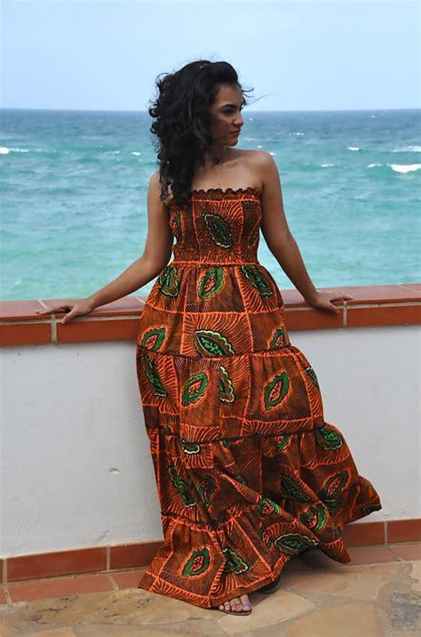 kitenge fashion kitenge dress available at s fashion