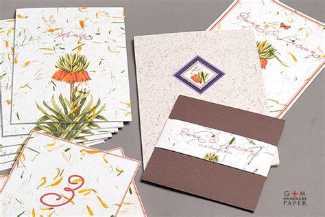oana lucian  clopoteii portocalii gm handmade paper