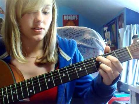 swing life away guitar how to play swing life away rise against acoustic guitar