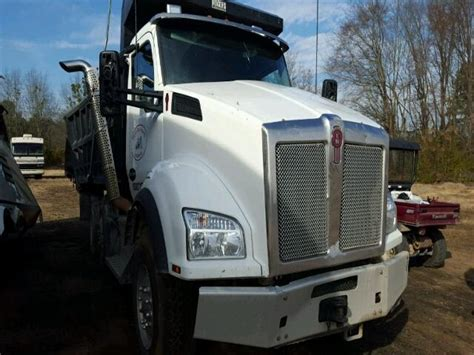 kenworth 2016 models 2016 kenworth all models vin 1nkzxpex6gj480629
