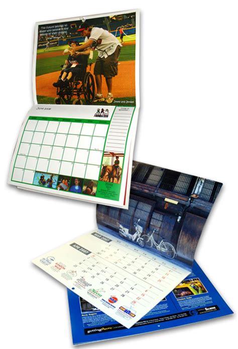Cheap Calendar Printing Canada Calendar Printing Toronto Print Cheap Custom Calendars