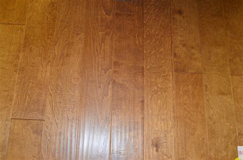 Closeout Laminate Flooring by Closeout Specials Eastern Flooring Palm Coast Daytona