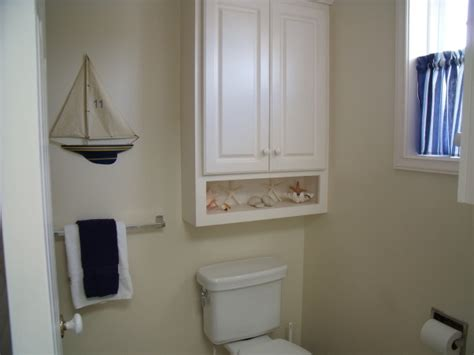 small nautical bathroom information about rate my space questions for hgtv com