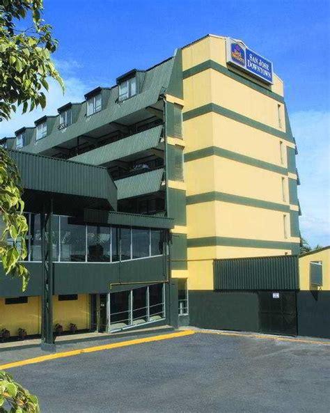 tu guardarropa costa rica hotel best western san jose downtown san jos 233 san jos 233