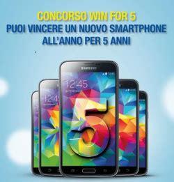 offerte vodafone mobile nuovi clienti offerte vodafone nuovi clienti smartphone