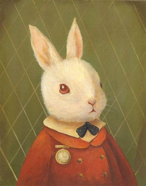 Merona Apple Top White best 25 white rabbit character ideas on white
