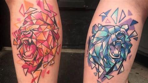 tatuajes para hermanos y hermanas youtube