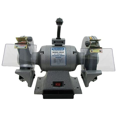 wilton bench grinder find every shop in the world selling wilton 17203 6 inch bench grinder at pricepi com