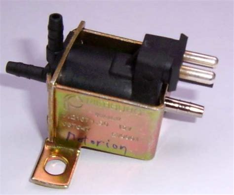 flyback diode solenoid flyback diode for solenoid 28 images flyback diode flyback diode required for relay board