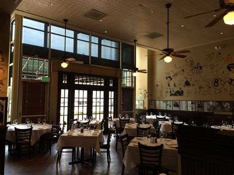 private dining rooms denver private dining for groups at colorado restaurants is easy