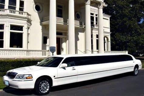 stretch limo rental prices 1 limo service boise idaho cheap limos best prices