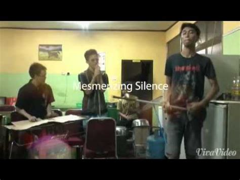download mp3 five minutes sksj five minutes sksj by ofan indramayu youtube