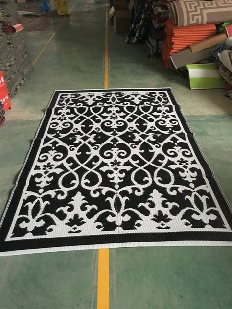 Outdoor Rugs For Cers Outdoor Carpet For Cing Outdoor Cing Mats Cing Sleep Mat