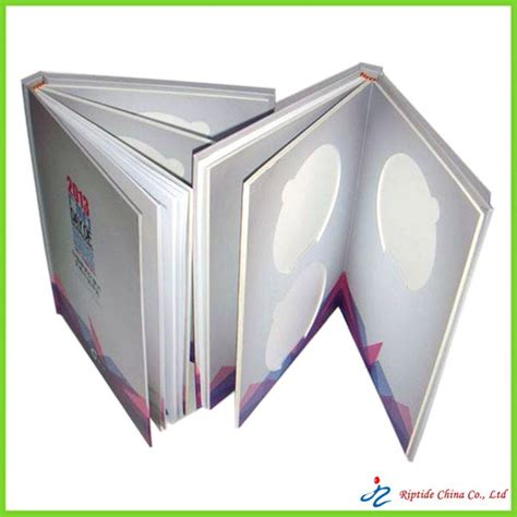 Handmade Paper Boxes - dvd cd boxes cardboard dvd boxes handmade paper dvd boxes