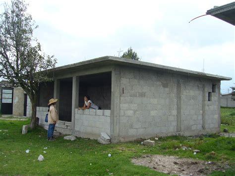 habitat casa d e t o i e n t o i t un toit pour tous tous pour un