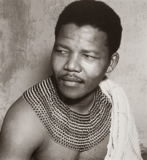 a brief biography of nelson rolihlahla mandela ọmọ o 243 dua pics post nelson mandela s life in history