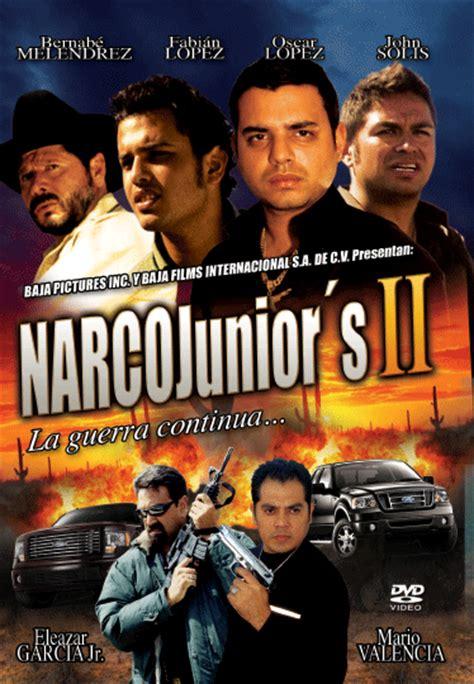 narco peliculas estrenos de peliculas mexicanas gratis view original 2015 peliculas de narcos newhairstylesformen2014 com